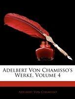 Cover: https://exlibris.azureedge.net/covers/9781/1442/4596/0/9781144245960xl.jpg