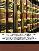 Cover: https://exlibris.azureedge.net/covers/9781/1442/5055/1/9781144250551xl.jpg