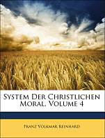 Cover: https://exlibris.azureedge.net/covers/9781/1442/5194/7/9781144251947xl.jpg