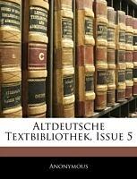 Cover: https://exlibris.azureedge.net/covers/9781/1442/5341/5/9781144253415xl.jpg