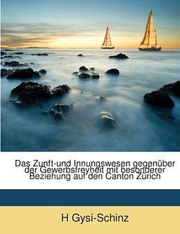 Cover: https://exlibris.azureedge.net/covers/9781/1442/6763/4/9781144267634xl.jpg