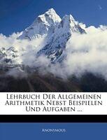Cover: https://exlibris.azureedge.net/covers/9781/1442/7422/9/9781144274229xl.jpg