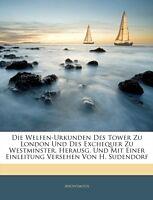 Cover: https://exlibris.azureedge.net/covers/9781/1442/7552/3/9781144275523xl.jpg