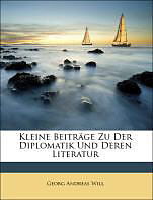 Cover: https://exlibris.azureedge.net/covers/9781/1442/8184/5/9781144281845xl.jpg