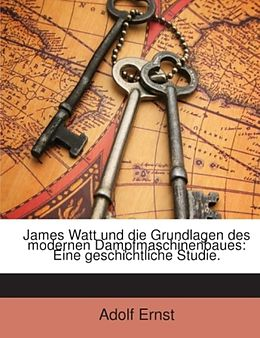 Cover: https://exlibris.azureedge.net/covers/9781/1442/9529/3/9781144295293xl.jpg