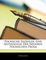 Cover: https://exlibris.azureedge.net/covers/9781/1442/9569/9/9781144295699xl.jpg