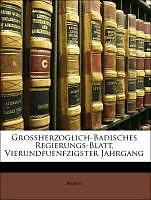 Cover: https://exlibris.azureedge.net/covers/9781/1443/0530/5/9781144305305xl.jpg