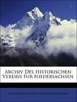 Cover: https://exlibris.azureedge.net/covers/9781/1443/0944/0/9781144309440xl.jpg