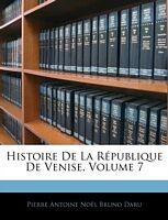 Cover: https://exlibris.azureedge.net/covers/9781/1443/1757/5/9781144317575xl.jpg