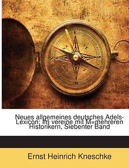 Cover: https://exlibris.azureedge.net/covers/9781/1443/2162/6/9781144321626xl.jpg