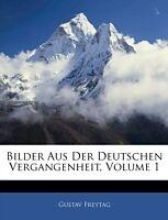 Cover: https://exlibris.azureedge.net/covers/9781/1443/2855/7/9781144328557xl.jpg