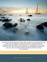 Cover: https://exlibris.azureedge.net/covers/9781/1443/2931/8/9781144329318xl.jpg