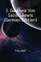 Cover: https://exlibris.azureedge.net/covers/9781/1443/3178/6/9781144331786xl.jpg