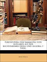 Cover: https://exlibris.azureedge.net/covers/9781/1443/3884/6/9781144338846xl.jpg