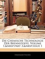 Cover: https://exlibris.azureedge.net/covers/9781/1443/4498/4/9781144344984xl.jpg