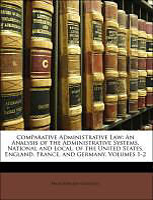 Cover: https://exlibris.azureedge.net/covers/9781/1443/5238/5/9781144352385xl.jpg