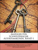 Cover: https://exlibris.azureedge.net/covers/9781/1443/6201/8/9781144362018xl.jpg