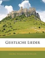 Cover: https://exlibris.azureedge.net/covers/9781/1443/6542/2/9781144365422xl.jpg