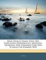 Cover: https://exlibris.azureedge.net/covers/9781/1443/7251/2/9781144372512xl.jpg
