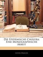 Cover: https://exlibris.azureedge.net/covers/9781/1443/7820/0/9781144378200xl.jpg