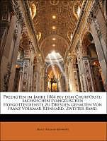 Cover: https://exlibris.azureedge.net/covers/9781/1443/8272/6/9781144382726xl.jpg