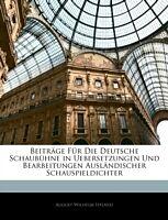 Cover: https://exlibris.azureedge.net/covers/9781/1443/8427/0/9781144384270xl.jpg