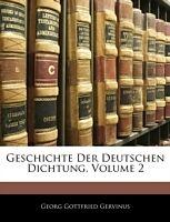 Cover: https://exlibris.azureedge.net/covers/9781/1443/8479/9/9781144384799xl.jpg