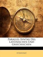 Cover: https://exlibris.azureedge.net/covers/9781/1443/8963/3/9781144389633xl.jpg
