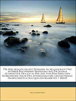 Cover: https://exlibris.azureedge.net/covers/9781/1443/9575/7/9781144395757xl.jpg