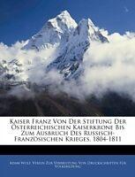 Cover: https://exlibris.azureedge.net/covers/9781/1444/0827/3/9781144408273xl.jpg