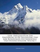 Cover: https://exlibris.azureedge.net/covers/9781/1444/1229/4/9781144412294xl.jpg