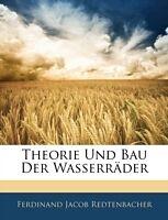 Cover: https://exlibris.azureedge.net/covers/9781/1444/3207/0/9781144432070xl.jpg