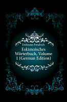 Cover: https://exlibris.azureedge.net/covers/9781/1444/3579/8/9781144435798xl.jpg