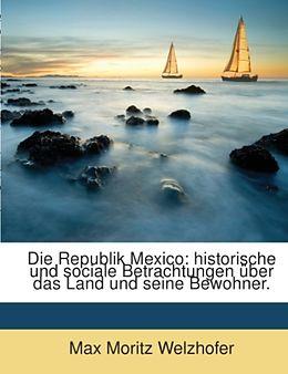Cover: https://exlibris.azureedge.net/covers/9781/1444/4079/2/9781144440792xl.jpg
