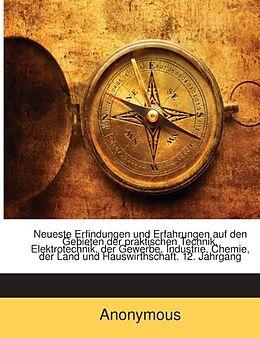 Cover: https://exlibris.azureedge.net/covers/9781/1444/4257/4/9781144442574xl.jpg
