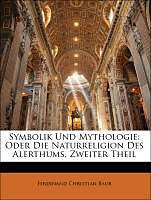 Cover: https://exlibris.azureedge.net/covers/9781/1444/4419/6/9781144444196xl.jpg
