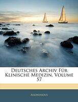 Cover: https://exlibris.azureedge.net/covers/9781/1444/5284/9/9781144452849xl.jpg