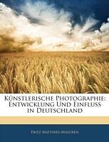 Cover: https://exlibris.azureedge.net/covers/9781/1444/6193/3/9781144461933xl.jpg