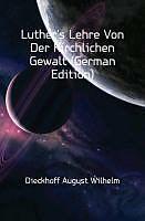 Cover: https://exlibris.azureedge.net/covers/9781/1444/6292/3/9781144462923xl.jpg
