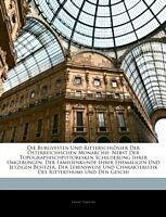 Cover: https://exlibris.azureedge.net/covers/9781/1444/6763/8/9781144467638xl.jpg