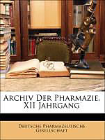 Cover: https://exlibris.azureedge.net/covers/9781/1444/7307/3/9781144473073xl.jpg