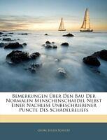 Cover: https://exlibris.azureedge.net/covers/9781/1444/7781/1/9781144477811xl.jpg