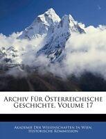 Cover: https://exlibris.azureedge.net/covers/9781/1444/8033/0/9781144480330xl.jpg