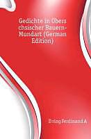 Cover: https://exlibris.azureedge.net/covers/9781/1444/8819/0/9781144488190xl.jpg