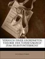Cover: https://exlibris.azureedge.net/covers/9781/1444/9804/5/9781144498045xl.jpg