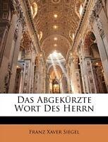 Cover: https://exlibris.azureedge.net/covers/9781/1445/0582/8/9781144505828xl.jpg