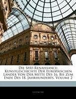 Cover: https://exlibris.azureedge.net/covers/9781/1445/0650/4/9781144506504xl.jpg