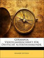 Cover: https://exlibris.azureedge.net/covers/9781/1445/0873/7/9781144508737xl.jpg