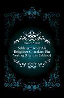Cover: https://exlibris.azureedge.net/covers/9781/1445/1380/9/9781144513809xl.jpg