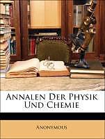 Cover: https://exlibris.azureedge.net/covers/9781/1445/1606/0/9781144516060xl.jpg